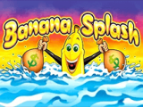 Banana Splash в Вулкан Платинум
