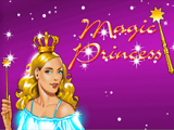 Magiс Princess в Вулкан Платинум