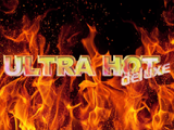 Ultra Hot Deluxe в Вулкан Платинум